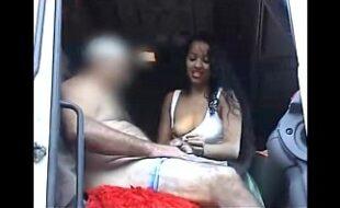 Brasileira gostosa do cu grande no sexo ardente