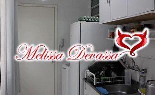 Coroa brasileira peituda peluda dando o cuzinho pro negão