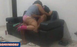 Duas lésbicas gordinhas bem safadas