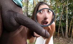 Vídeo porno real com mulher gostosa