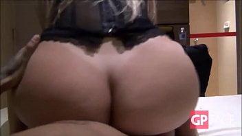 Caiu na net video porno de mulher casada safada rabuda com amante