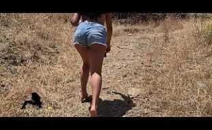 Porno doido amador com novinha fazendo sexo anal gostoso