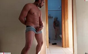 Xvideos porno doido safada dando cuzinho em um sexo anal gostoso e batendo siririca