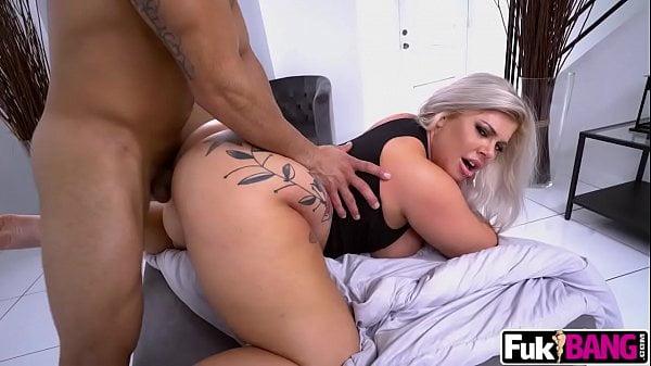 Porno doido com casada safada traindo marido