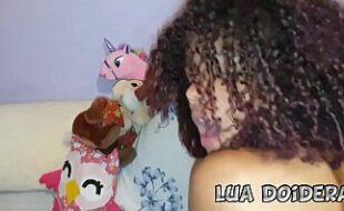 Sexo boa foda brasil com morena tatuada