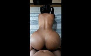 Suruba porno brasil com morena cavala