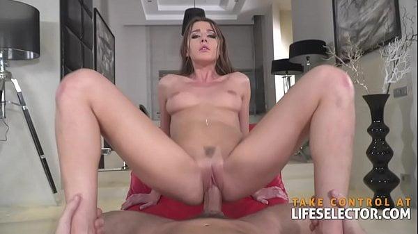 Xvideos sexo caseiro com a namoradinha