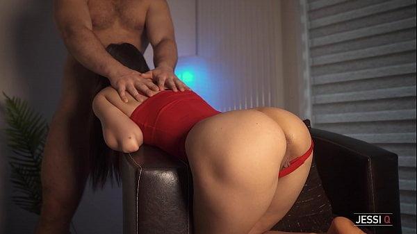 Assistir filmes porno amador com gostosa